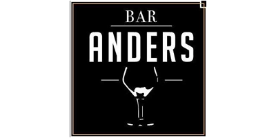 Bar-Anders